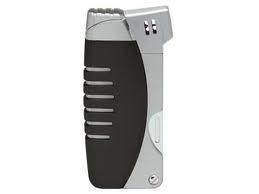 Xikar Pipe Lighter Review